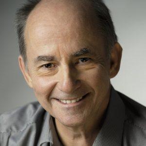 Daniel Bérard